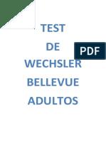Test Wechsler libro.docx