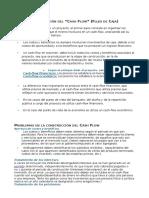 Unidad Temática 11 - Financiamiento, Rentabilidad y Amortización de Proyectos. 2