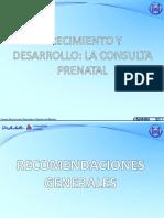 CRECIMIENTO Y DESARROLLO -21.ppt