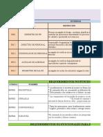 Ev1_ Plantilla Stakeholders Sistema de Gestion de Citas Para El Servicio de Salud Sigecss