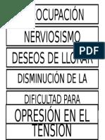 NOTAS PSICOLÓGICAS.docx