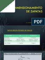 CALCULO DE ZAPATAS.pdf