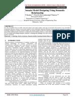 [IJETA-V4I3P4]:Satyasheela T.Kadam, Prof.Dr.Devendrasingh Thakore