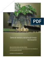 Inventario Forestal