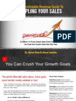 Predictable-Revenue-Guide-To-Tripling-Your-Sales-Parts-1-4.pdf