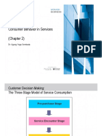 Lecture 2a-final 8mar.pdf
