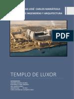 Construcción-del-Templo-de-Luxor.docx