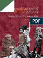 Desigualdad_social_y_Equidad_Politica._E.pdf