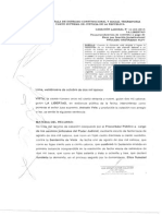 CASACI_N_LABORAL_N_11169-2014 (1).pdf