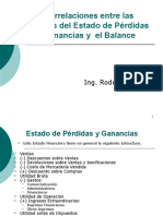 InterrCuentEstadoFinanci.ppt
