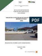 Canaviri Asis San Jeronimo (1)