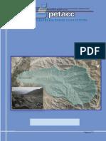 Expediente Técnico La Yesera 2014(ok).doc
