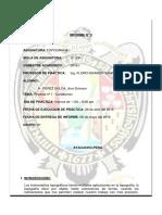 SEGUNDO Informe3