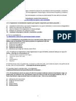 PREGUNTERO TEORIA DE LA ARGUMENTACION JURIDICA.doc