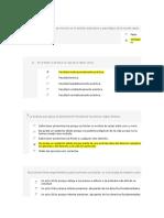 Tp 3 y 4 - Teoria de la argumentacion.docx