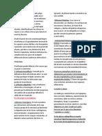Enfisema integradora estudiar.docx