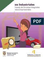 Diseños Industriales.pdf