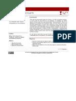 Reglas de estilo.pdf