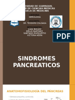 SINDROMES-PANCREATICOS-COMPLETO.pptx