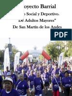 Actividad Obligatoria N 2. SGAG. Proyecto Club Social Deportivo Municipal de Adultos Mayores.docx