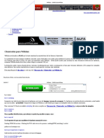 Wifislax - CHEATcodes Wifislax