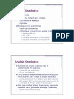 ASintactico_automatas