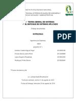 TEORIA GENERAL DE SISTEMAS (1).docx