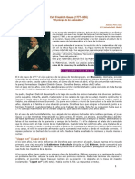 Lectura 2. Carl Friedrich Gauss B