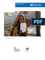 201603 Phpf Annual Report 2015