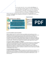 Metodo dialectico.docx