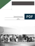 PLAN PARA ACTA _RSDT61 E4 (4) Buenas Practicas de Manufactura