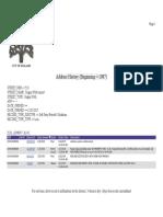 21331.pdf