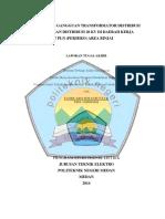 30-EL-TA-2014.pdf