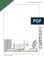 manual de puesta a tierra.pdf