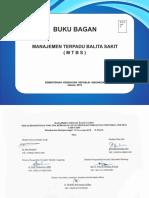 Bagan Mtbs 2016