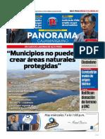 diario 07 - 06 -2017