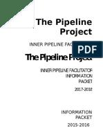 global- pipeline handbook artifact