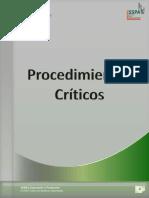 manualdeprocedimientoscrticos2011-140422040947-phpapp02.pdf