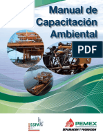 Manual de Capacitación Ambiental.pdf