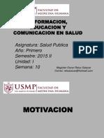 Educacion en Salud 2015 (1)