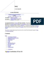 French Directory.doc