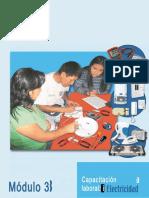 Manual de Instalaciones Electricas 3