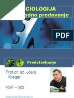SOCIOLOGIJA[1].uvod2005.ppt
