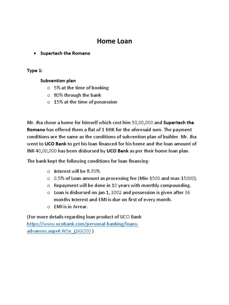Payday loans miramar image 8
