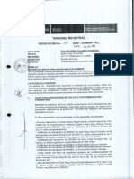 205-2009-SUNARP-TR-L (Inscripciy Factores de Conexión)