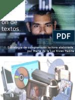 PLANEA_U1_Extracción de Información de Textos
