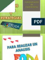 FODA2