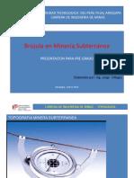 Brújula en Mineria.pdf