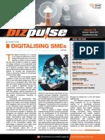 SME Bank BizPulse Issue 13