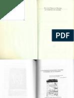 6-Siracusano-El poder de los colores (cap.5).pdf